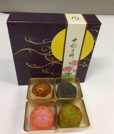 Moon Cakes.png