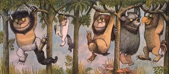 Swinging from Trees.jpg